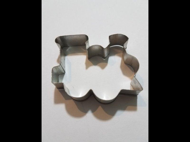 Trencito -5 x 6 cm